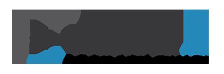 logo vitaletti, grafica e web